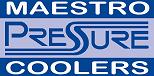 Maestro Pressure Coolers
