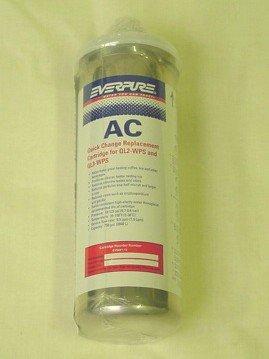 AC Cartridge