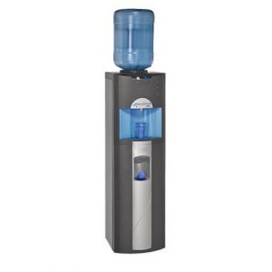 ArcticStar 55 Bottled Floor Standing Cooler
