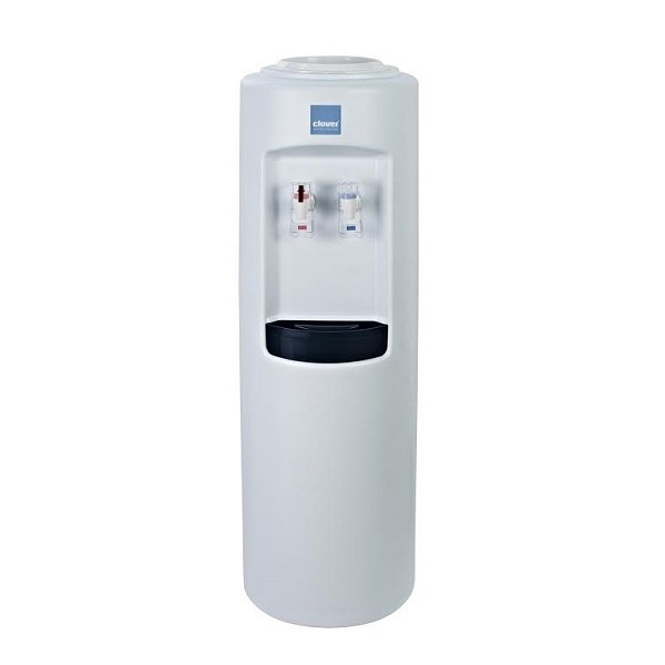 Cold and Ambient Bottle Water Cooler B7B