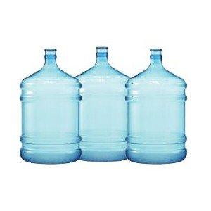 Bottles Special Offer