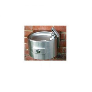 Drinking Fountain 56V