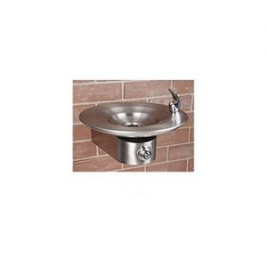 Drinking Fountain 771
