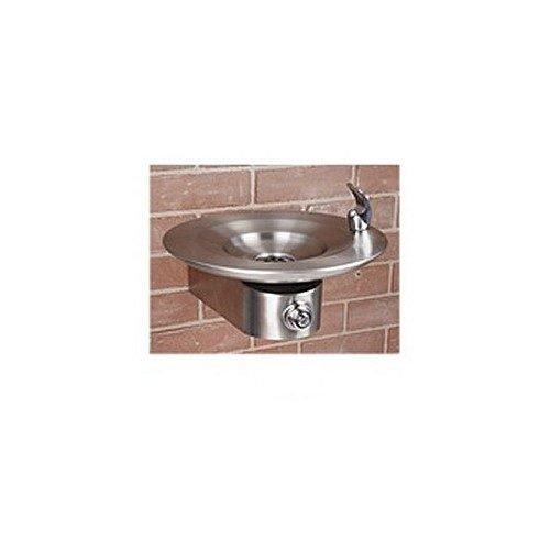 Drinking Fountain 771