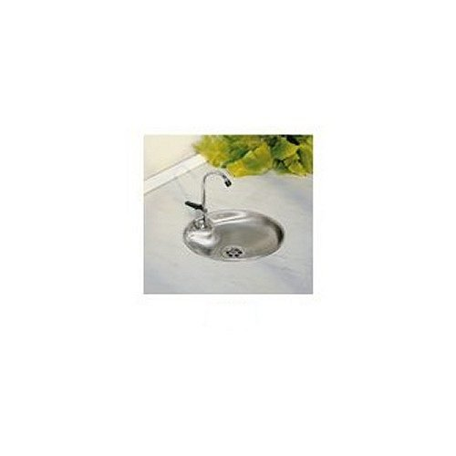 Drinking Fountain DF40