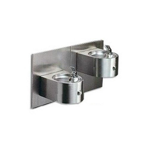 Drinking Fountain F243P