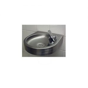 Drinking Fountain W231