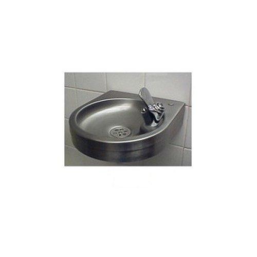 Drinking Fountain W231