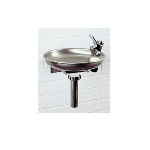 Drinking Fountain WF114
