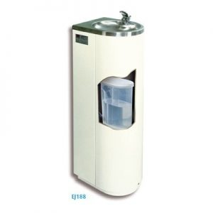 EJ188 Drinking Fountain