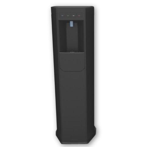 Ebac Fleet Water Cooler
