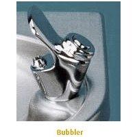 Bubbler Complete