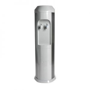Mains Water Cooler D14B