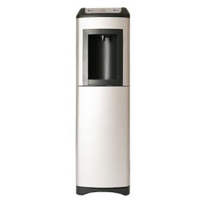Carbonated Water Cooler P1PVECCDKY