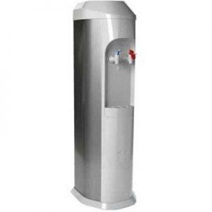 Water Cooler D14A