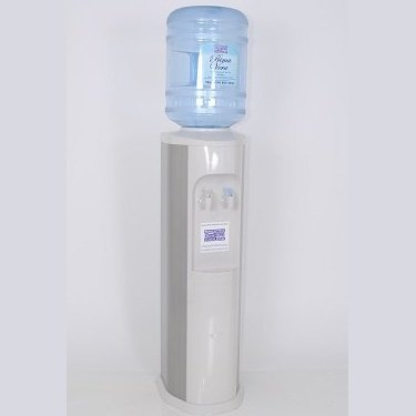 Cold and Ambient Office Bottle Water Cooler B14B