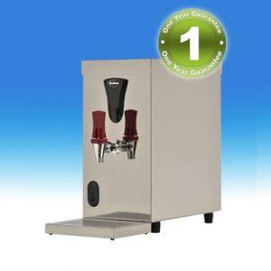 1000C boiler