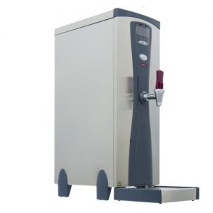 CPF210 Hot Water Dispenser