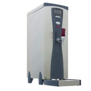 CPF310 Hot Water Dispenser