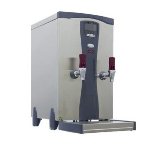 CPF4100 6 Hot Water Dispenser