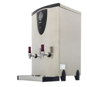 CT8000 9 Hot Water Dispensera