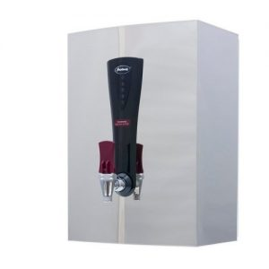 WA10N Hot Water Dispenser