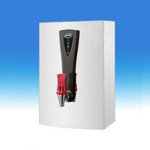 WA5N boiler