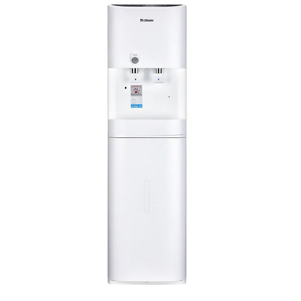 BL25A0 Bottom Load Water Cooler