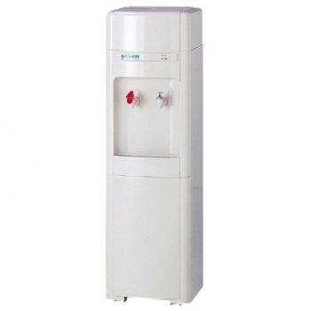 D5C Mains Water Cooler