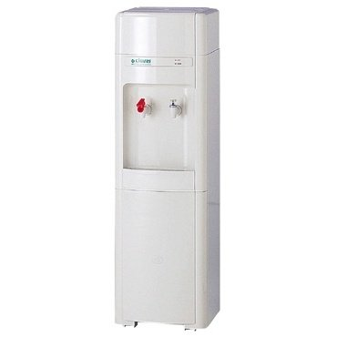 Mains Water Cooler – Hot and Cold – D5CH