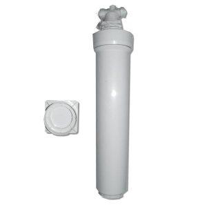 BF500 Boiler Filter