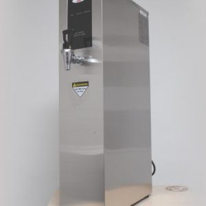 GCT20 Counter Top Boiler