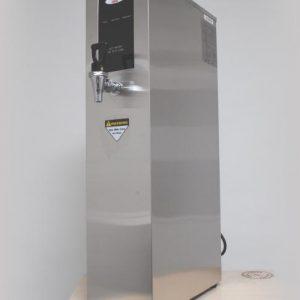GCT20 Counter Top Boiler