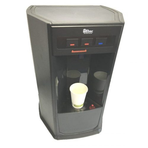 Ebac Counter Top Water Cooler