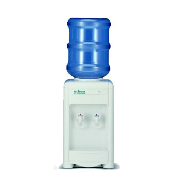 SB5CH Counter Top Water Cooler