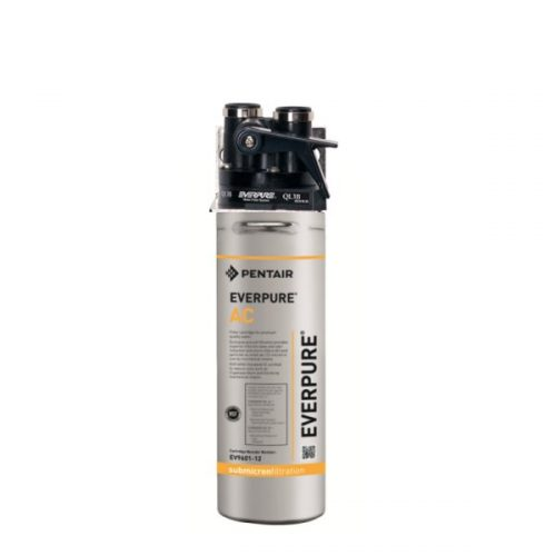 Everpure AC Replacement Filter Complete
