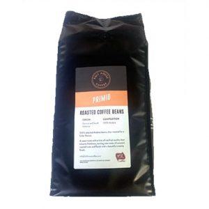 1kg Coffee Beans 100% arrabica