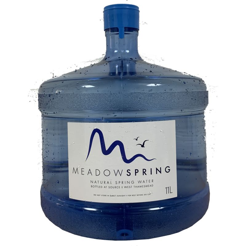 Meadow Spring 11 litre