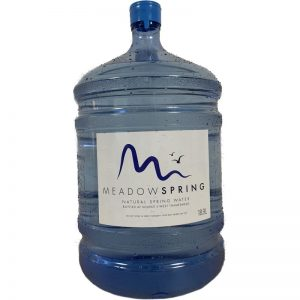 Meadow Spring 18-9 litre
