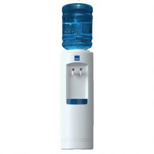 Meadow Spring B7B Water Cooler