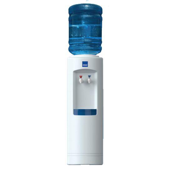 B7B_Bottle_Cooler