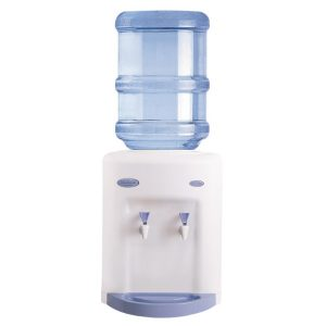 Avalanche Cold and Ambient Bottle Cooler Blue