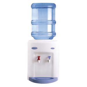 Avalanche Hot and Cold Bottle Cooler Blue