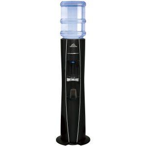 Everest Elite Bottle Cooler Cold and Ambient