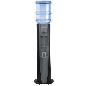 Everestl Hot and Cold Bottle Cooler